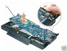 Dell placa madre motherboard XPS m2010 m 2010 sistema Board