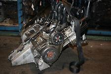 Getriebe Mercedes A 168 1,6 8/98  89TK