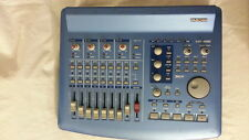 Tascam Teac Corp US-428 Digital Audio Midi Workstation Controller 4-channel