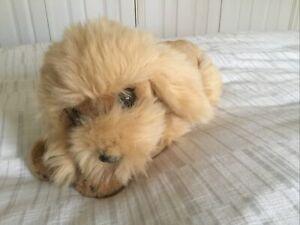 Gosh RSPCA Poodle Soft Toy