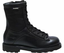 Bates E03140 boots