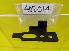 PASLODE 402014 LOWER Work Contact Element for 5000S Air Nailer