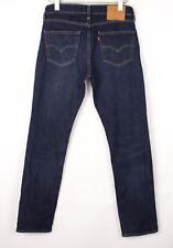 LEVI'S STRAUSS & CO Men 511 Slim Stretch Jeans Size W31 L32