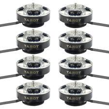 8pcs TAROT 5008 340KV 4kg Efficiency Motor TL96020 for T960 T810 Multicopter