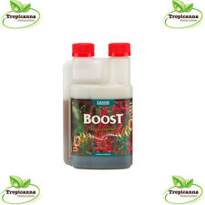 Canna Boost Accelerator 250ml Bloom Stimulator, Flower Enhancer