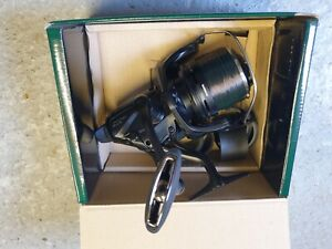 Shimano Medium baitrunner LC 5500 XTB