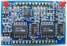 BLAUPUNKT AUTORADIO Elektronik Modul Ersatzteil 8619002223 Sparepart