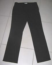 Pantalon noir KIABI taille 38 NEUF