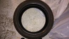 2 pneus 205/45R17