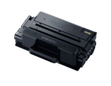Cartucho De Tóner Para Samsung MLTD 203 L Negro Mono 10000 página MLT-D203L 203 L ELS