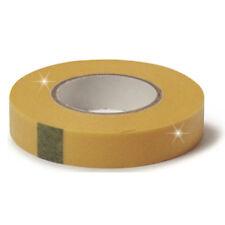 Tamiya 87034 - Masking Tape 10mm X 18m