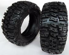 1/5 Baja 5T SC Pro line Rear Trencher Tyres by Pro-Line fit HPI 5T SC