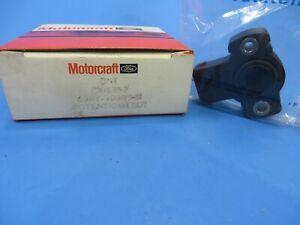 Motorcraft CX1357 OEM Ford E9RY9B989B Potentiometer