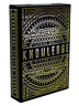 Knowledge Playing Cards Deck Brand New Sealed