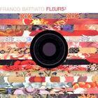 Franco Battiato: FLEURS 3 - CD