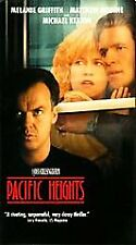 Pacific Heights (VHS, 1991)