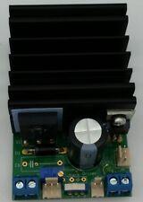 Ansteuerung Zündspule Funkeninduktor variable Frequenz ignition coil driver Cool