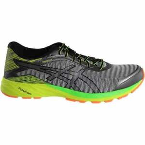 ASICS Dynaflyte  Mens Running Sneakers Shoes