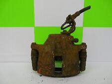 Bremssattel vorne links Lucas 54 357615123A BS: 256x13mm Seat VW 357615125A