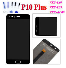 For Huawei P10 Plus VKY-L09 VKY-L29 VKY-AL00 LCD Touch Screen Digitizer Assembly