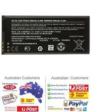 Durable Battery BV-T5E 3000mAh For Microsoft Lumia 950 RM-1106 RM-1104 RM-110
