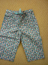 Boden 100% Cotton Trousers (2-16 Years) for Girls
