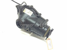 BMW E53 X5 4.4 Petrol Automatic Front Diff/Differential 3,64 Ratio 1428689