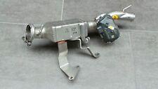 Audi A5 F5 A4 8W A6 A7 4K AGR Exh. Gas Recirc. 3.0 Tdi 231 286 HP 059131508 Ar