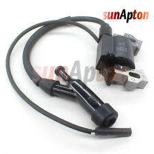 Ignition Coil For Honda HR194 HR214 HR215 HR215K1 HR216 HRA214 HRA215 Mower