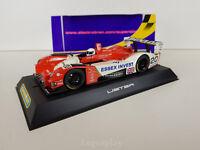 Slot SCX Scalextric Superslot H2658 Lister Storm LMP Le Mans 2004 Nº20