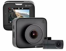 Cobra CCDC 4500 Drive 32GB Dash Cam Dual Full HD 1080p Front Cam & 720p Rear Cam