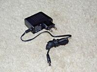 Original AVM Netzteil AC/DC Adapter 311P0W067 für Fritz! WLAN 2030 3020 Garantie