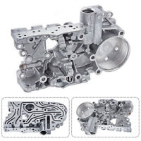 DQ200 DSG Ventilkörper Speichergehäuse Für Audi/ VW 0AM325066AC 0AM325066C