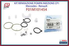 Kit riparazione Pompa Common Rail per Mercedes Renault Bosch F01M101454