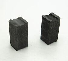 Balais Carbone Black & Decker Perceuses Tournevis Affûtage 931235 932047 BD7