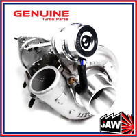 Genuine Garrett GT2052S 710641-0003 A6620903280 Turbo For Ssang Yong Rexton
