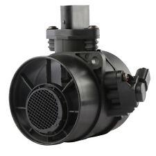 MAF Mass Air Flow Sensor Meter For Merecedes Benz 0281002535 6460940048