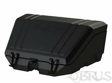 Genuine Yamaha Rear Cargo Box for Yamaha YXZ1000R Buggy Parts