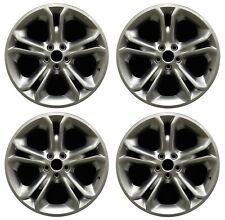 """20"""" Ford Explorer 2011 2012 2013 2014 2015 Factory OEM Rim Wheel 3860 FULL SET"""