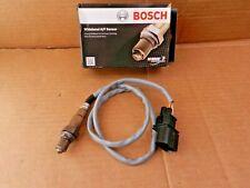 Oxygen Sensor-Actual OE Rear Bosch 17176
