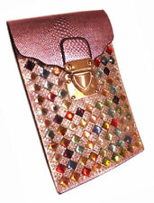 Jewelled Cases & Covers for Universal Mobile Phone & PDA