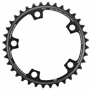 SRAM Red X-Glide 110 BCD Road Bike Cycle Cycling Chainring - 36T