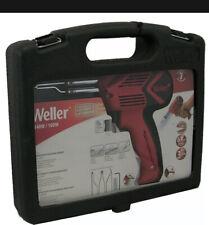 Weller 9400pks Soldering Gun Kit 120 Volts