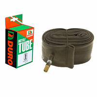 NEW! BICYCLE DURO TUBE IN 24 X 2.125/2.35/2.40 33MM STANDARD SCHRADER/VALVE.