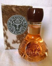 Avon Wild Country Splash Cologne 176ml/5.95fl.oz NIB