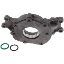 Engine Oil Pump-Performance Melling 10355