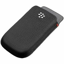 BlackBerry Torch 9800/9810 Pocket Cover - HDW-31013-001