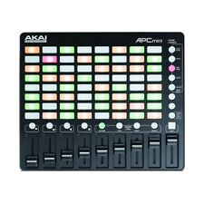 AKAI APC MINI tastiera pad controller compatto MIDI USB x ableton live GARANZIA