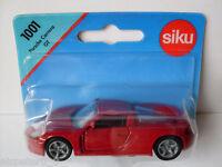Porsche Carrera GT ,Siku Super ,Art.1001,Neu,OVP