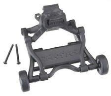 Assembled Wheelie Bar NIB REVO E-Revo Brushless TRA5472